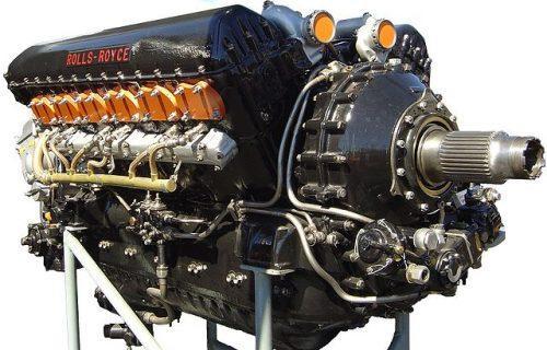 640px-Rolls-Royce_Merlin
