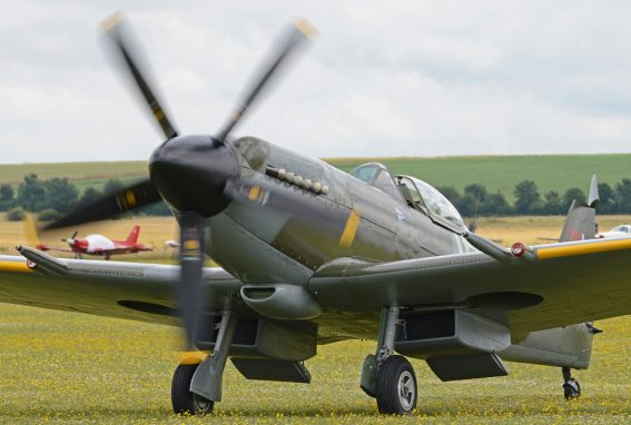 spitfire-fighter-plane3