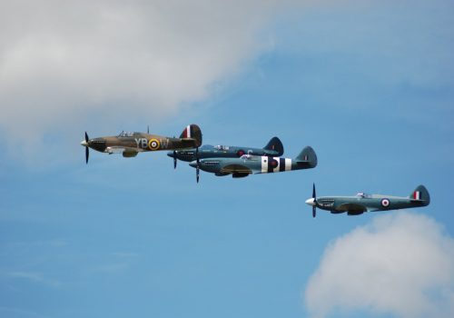 spitfires-and-hurricane-aircraft-1448721