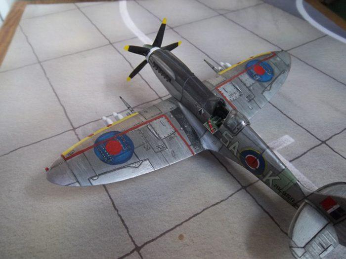 thumbnail_Spitfire_Mk22_2