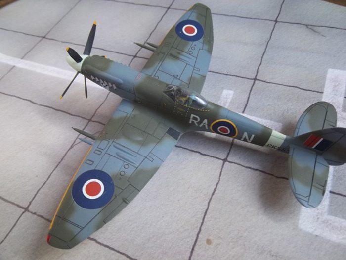 thumbnail_Spitfire_Mk22_3