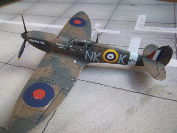 thumbnail_Spitfire_Mk_2