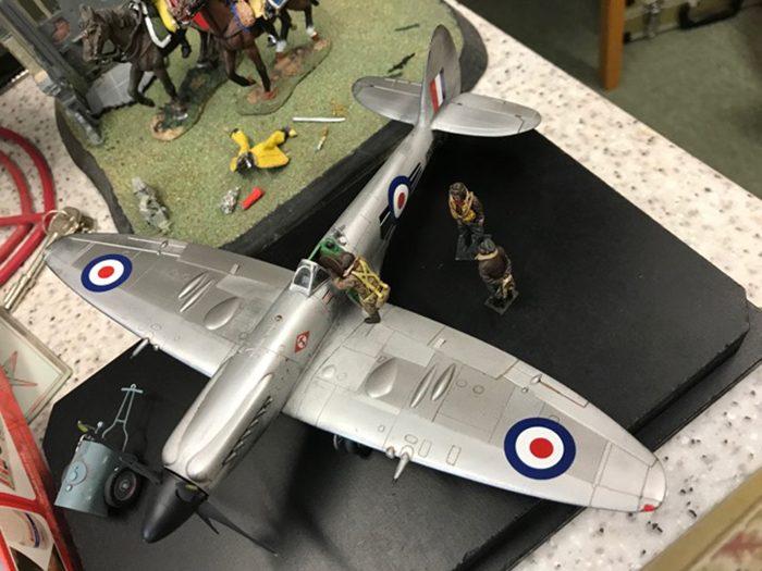 thumbnail_Spitfire_Mk_22_b