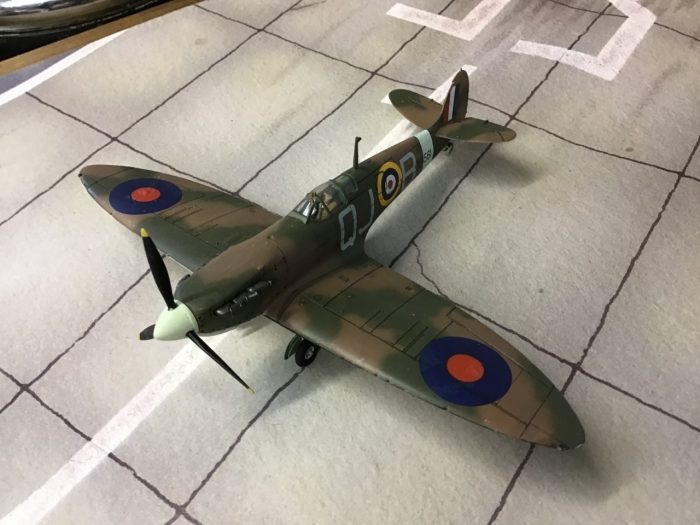 thumbnail_Spitfire_Mk_2_3