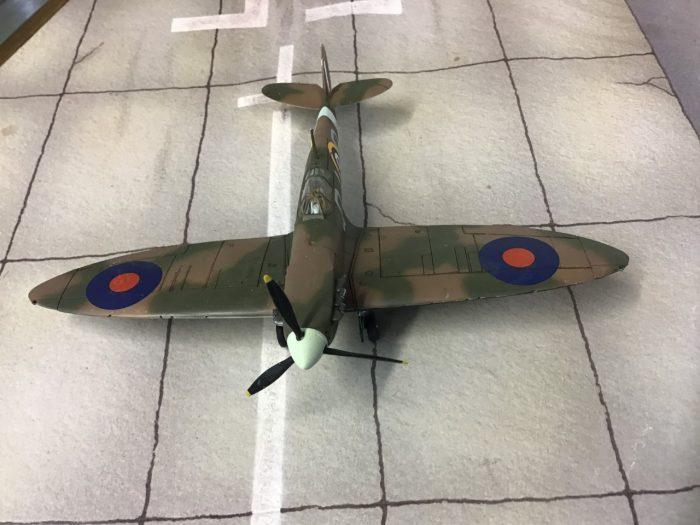 thumbnail_Spitfire_Mk_2_4