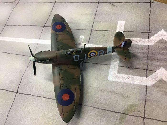 thumbnail_Spitfire_Mk_2_5